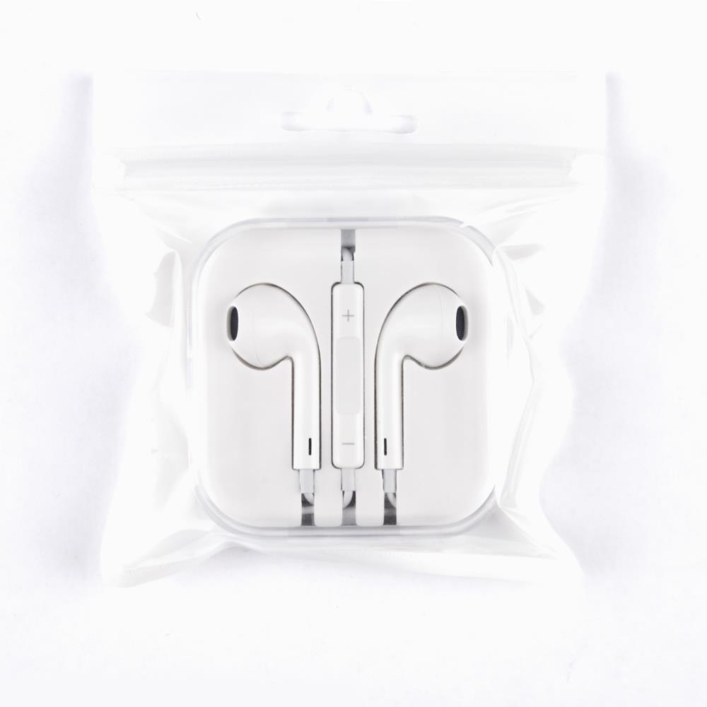 Iphone Mikrofonlu Kulaklık