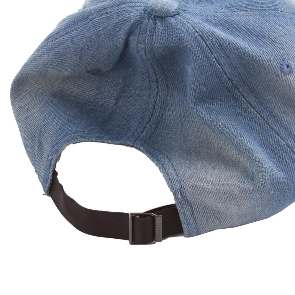 İstanbul Taşlı Şapka