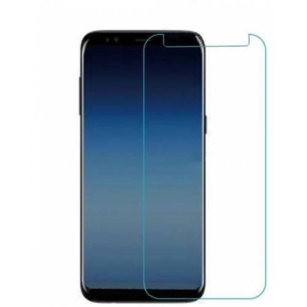 Samsung Galaxy A7 Kırılmaz Cam Ekran Koruyucu