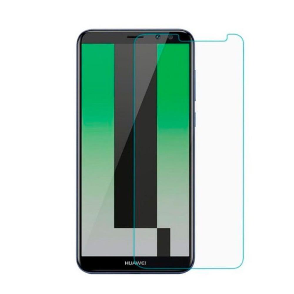 Huawei MATE 10 Lite Kırılmaz Cam Ekran Koruyucu