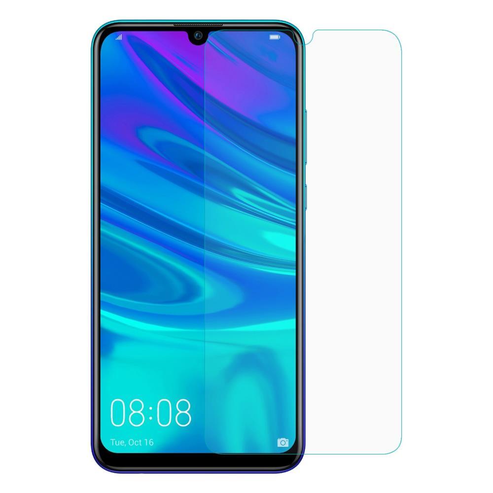 Huawei P Smart 2019 Koruyucu Ekran Kırılmaz Cam