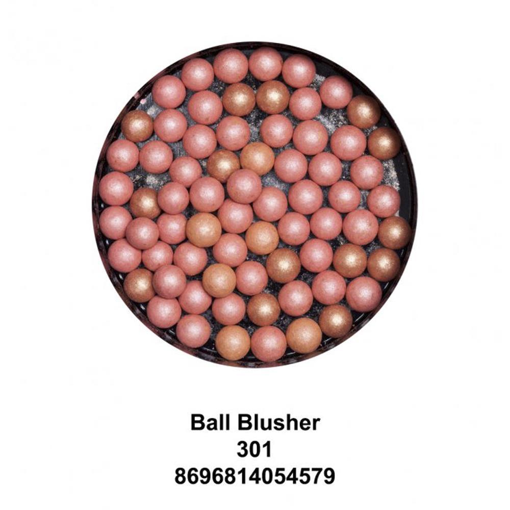 GABRİNİ Ball Blusher Allık