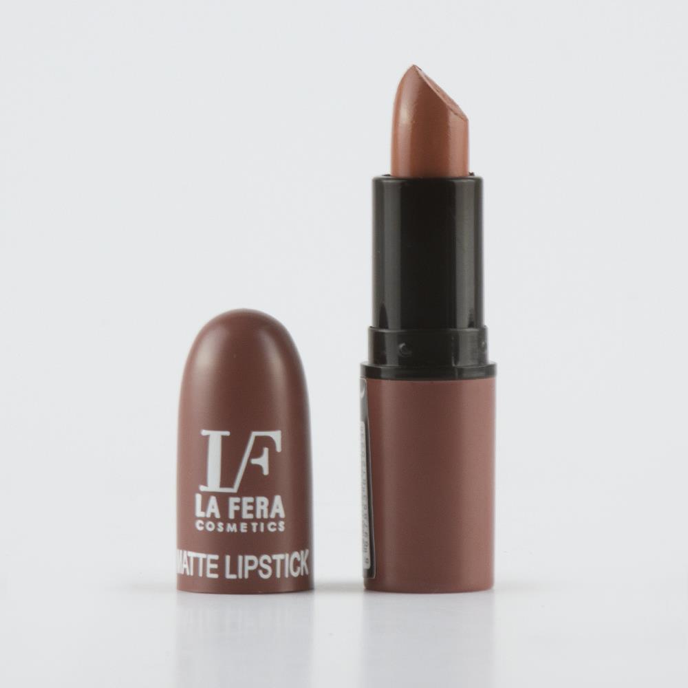La Fera Lipstick Ruj