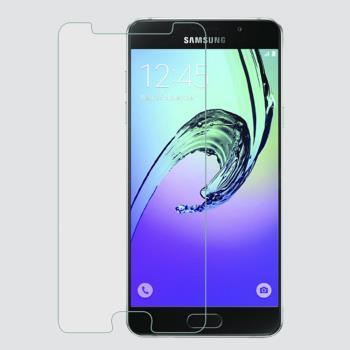Samsung Galaxy A510 Kırılmaz Cam Ekran Koruyucu