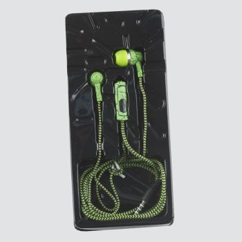 Mikrofonlu Kulak İçi Kulaklık