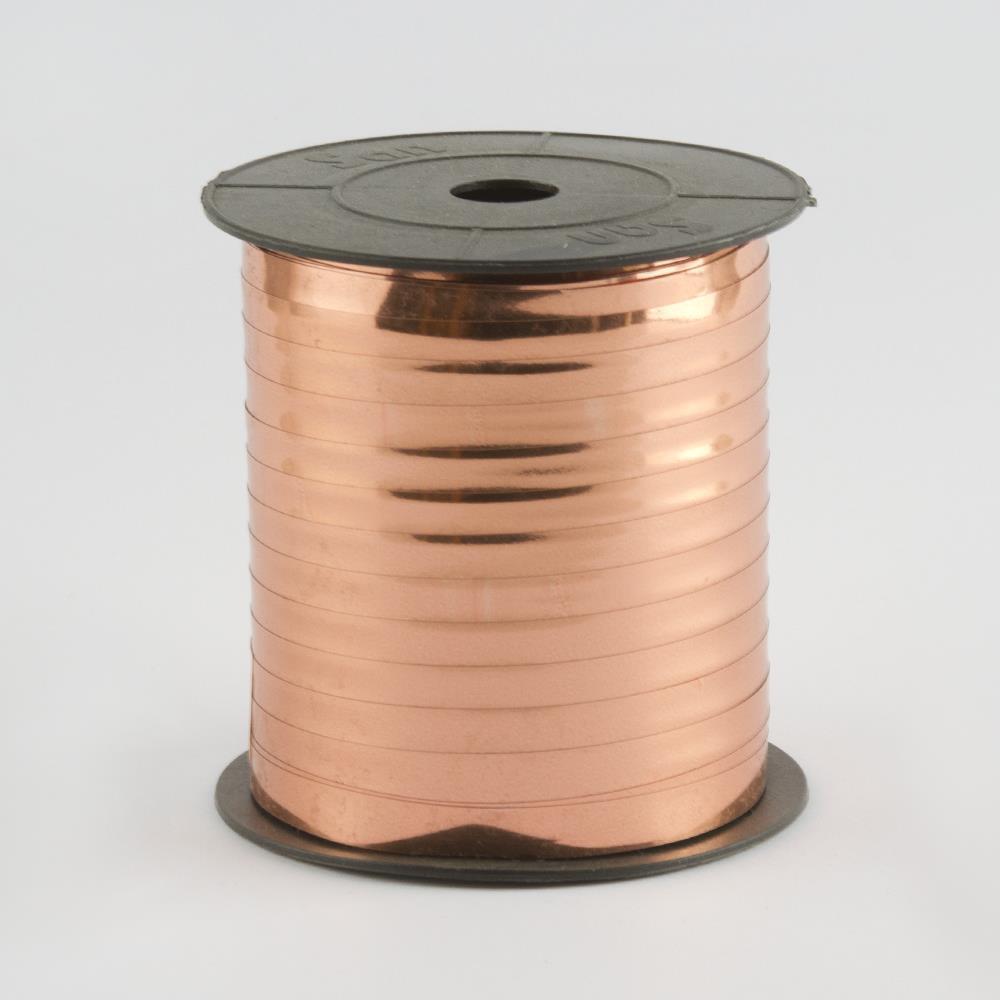 Metalik Rafya 200 Metre