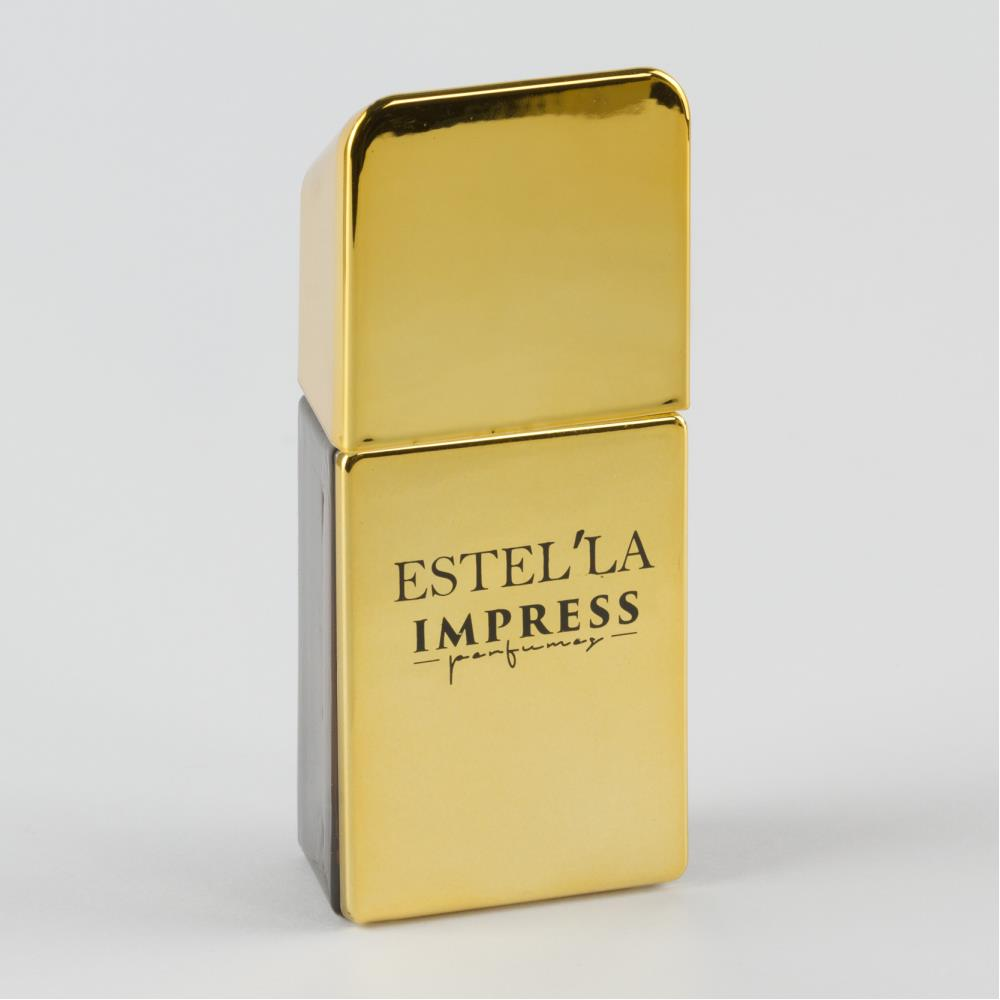 Estella  Impress Parfüm 30 ml