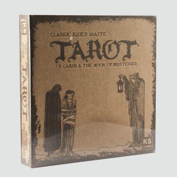 Tarot Kart Oyunu KS Games