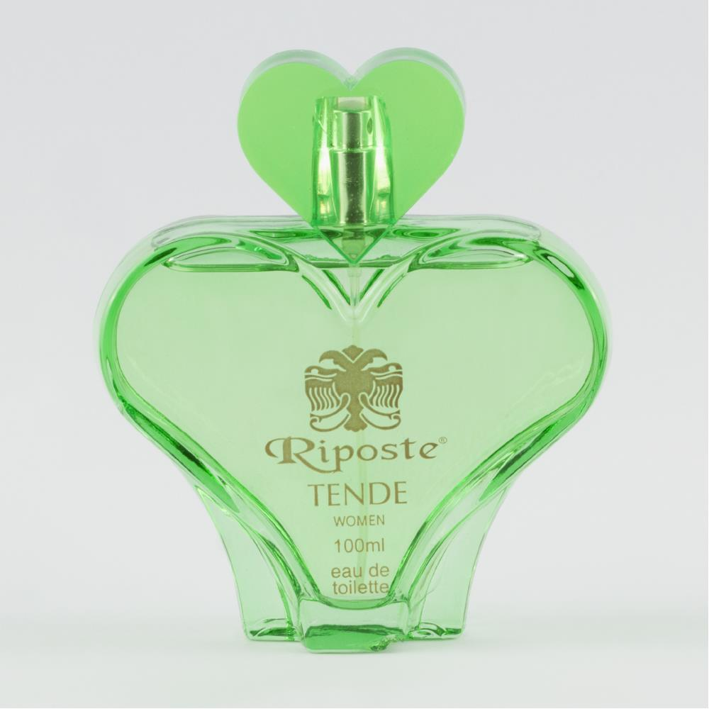 Riposte Bayan Parfüm