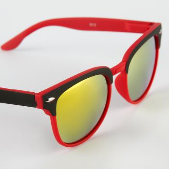Bayan Güneş Gözlüğü