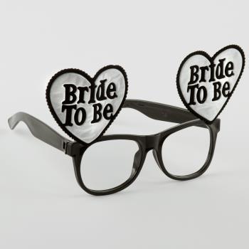 Bride To Be (Gelin Olacak) Gözlük