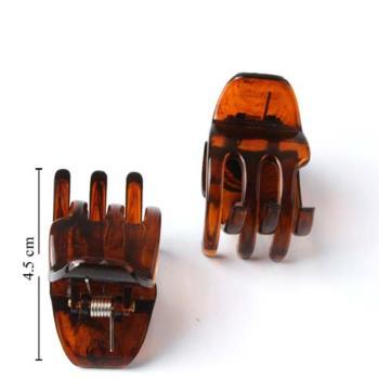 100'lü Mandal Toka 1,5 cm