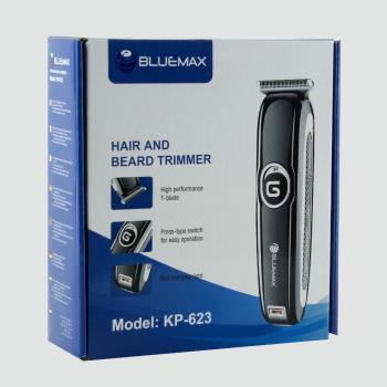 Bluemax KP 623 Saç Kesme Makinesi