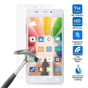 General Mobile Discovery 3 Kırılmaz Cam Ekran Koruyucu